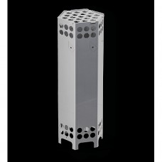 Воздушный тоннель HUUM для электрокаменок HIVE