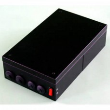 Контакторная коробка Helo WE 14