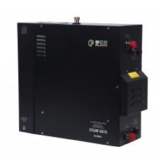 Парогенератор для хаммама - турецкой бани EcoFlame KSA120 12 кВт