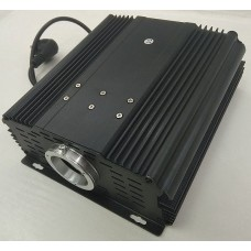 LED проектор 45W warm white, без пульта управления для хаммама