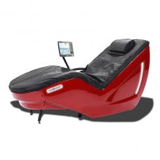 Гидромассажное кресло HydroMassage Longe 450