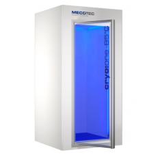 Криокамера Cryo:one MECOTEC