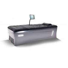 Гидромассажная кровать HydroMassage 350