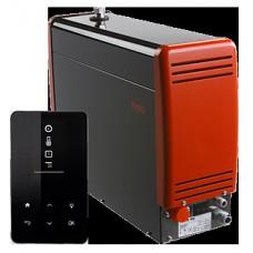 Парогенератор для хаммама - турецкой бани Helo HNS 47 Т1 4,7 кВт