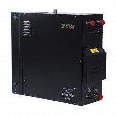 Парогенератор для хаммама - турецкой бани EcoFlame KSA225 22,5 кВт