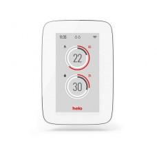 Пульт управления Helo Premium для электрокаменок