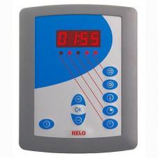 Пульты управления Helo DIGI I для электрокаменок
