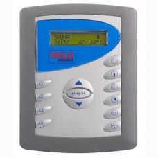 Пульты управления Helo DIGI II для электрокаменок
